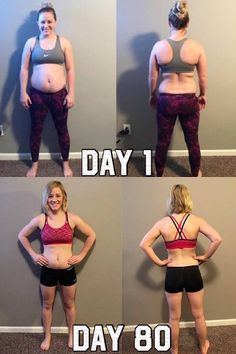 Nutrition To Lose Belly Fat Weight Loss Challenge, Weight Loss Plans, Fast Weight Loss, Healthy Weight Loss, Weight Gain, Beach Body Challenge, Reduce Weight, Fat Fast, Yoga Fitness