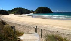 nz beach images - Google Search