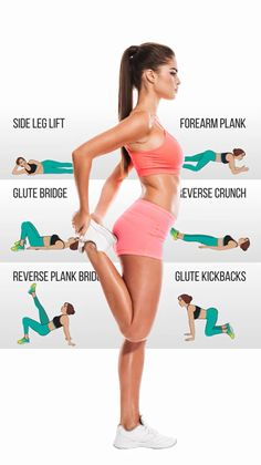 Abs workout to loose belly pooch Get in shape gym workouts belly fat workouts saddlebag workout ab workout at home standing ab workout leg workout body goals curvy lower. Fitness Workouts, Yoga Fitness, Fitness Workout For Women, Fitness Motivation, Fitness Tips, Fitness Quotes, Fitness Goals, Body Workouts, Summer Workouts