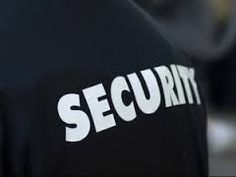 Best Security services for corporative and residential purposes.  We are a security solutions company that reaches far across South Africa to provide the protection your home, business or retail outlet deserves. Find out more details :www.koreserv.co.za/security