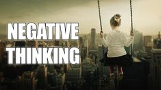 A negative thinking rarely leads entrepreneurs to success. These practical tips lead to positive thinking, better decisions, and powerful results. Sexy Smokey Eye, Smokey Eye Makeup Look, Makeup Looks, Eyebrow Tinting, Eyebrow Makeup, South Florida, Motivational Videos For Success, Nail Repair, Make Up Looks