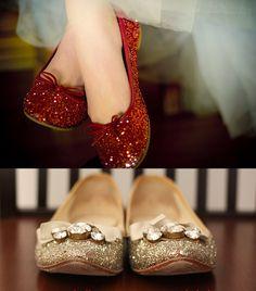 sapatilhas cm glitter na moda verao 2013