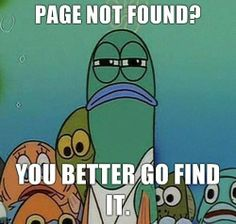 funny spongebob pictures | found, funny, page, sign, sponge bob - image #223793 on Favim.com