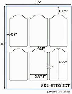 1000 images about printable templates on pinterest hang tags tag templates and gift tag. Black Bedroom Furniture Sets. Home Design Ideas
