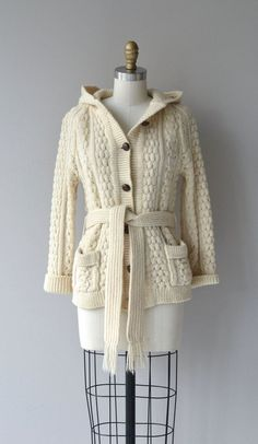 My fashion pinterest cable knit sweaters cable knit and york