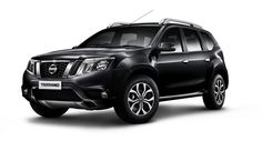 Nissan Launches Smarter Bolder New Terrano Available at a starting price of Rs.10.16Lakh (ex-showroom Jammu) Jammu India (27March 2017) Nissan India today announced the launch of theNew Terranowith the introduction of 22 brand new featurestostrengthen its smarter and bolder appeal to customers. The New Terrano is equipped with a host of optional new equipmentfor added style and convenience. The result is acompact SUV that complements the lifestyle of todays Indian consumersan attractive…