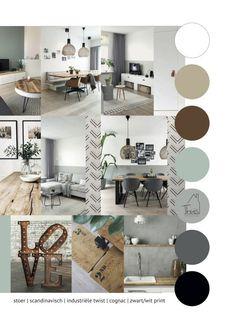 Home mood board House Design, Interior Design Mood Board, New Living Room, Home Decor, House Interior, Home Deco, Interior Design, Home And Living, Living Room Decor Inspiration
