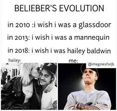 yep yep yep but I have accepted the last one Justin Bieber Sketch, Justin Bieber Meme, All About Justin Bieber, Love You So Much, I Love Him, My Love, Justin Hailey, Yep Yep, To My Future Husband