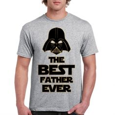 The best father ever Good Good Father, Oxford, Good Things, Mens Tops, T Shirt, Tee, Tee Shirt, Oxfords
