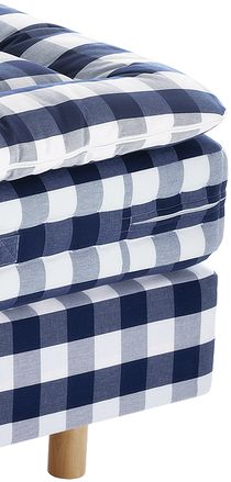 Hastens Proferia mattress