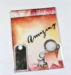 Bible Art Journaling Papier Kit AMAZING!! bibleartjournaling.de
