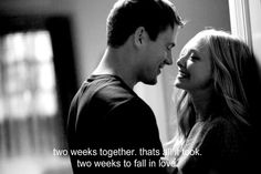 dear john ♥ i love this movie and book! One of my favorite Nicholas Sparks Books!!! Reminds me of our love!!