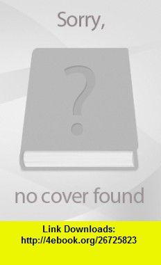 WEREWOLF Big Daddy eBook Allan Cole, Chris Bunch ,   ,  , ASIN: B005TLFBG8 , tutorials , pdf , ebook , torrent , downloads , rapidshare , filesonic , hotfile , megaupload , fileserve