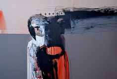 Trilogi Ma'rifat Cinta: PELAJARAN DI HARI SABAT /4/ Painting, Art, Art Background, Painting Art, Kunst, Paintings, Performing Arts, Painted Canvas, Drawings