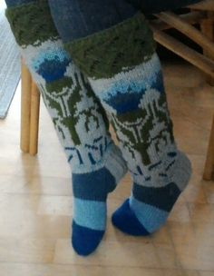 Boot Toppers, Wool Socks, Sock Shoes, Leg Warmers, Tights, Pattern, Crafts, Knitting Socks, Leg Warmers Outfit