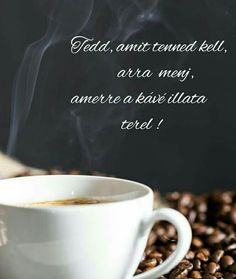 I Love Coffee, Coffee Break, Coffee Coffee, Morning Greeting, Tableware, Google, Funny, Inspiration, Biblical Inspiration