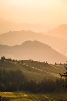 #dachsteinkönig #gosau #salzkammergut #österreich #austria #berge #mountains #natur #nature #urlaub #holiday #kids #kinder #hotel