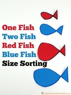 1000 ideas about dr seuss coloring pages on pinterest for One fish two fish red fish blue fish costume