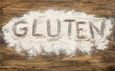Are gluten sensitivities and Candida related? There is evidence to suggest that gut dysbiosis and Candida can lead to conditions like gluten intolerance. Fodmap Diet, Low Fodmap, Zombie Makeup Hacks, Cereal Sin Gluten, Menu Sans Gluten, Gluten Free Diet Plan, What Is Gluten, Diabetes Information, Candida Diet