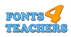 Font Software used to teach handwriting Font Software, Teaching Handwriting, Educational Software, Occupational Therapy, Cool Fonts, Homeschooling, Kindergarten, Preschool, Classroom