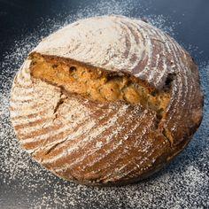 Bread, Food, Cooking, Food Food, Recipies, Brot, Essen, Baking, Meals