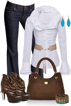 """""""Untitled #409"""" by johnna-cameron ❤ liked on Polyvore"""