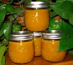 Jack Daniel's Hot Mustard For Canning) Recipe - Food.com  sounds good but questions about the flour.