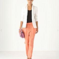 Pants please!!! I will get u in my closet :)