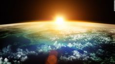 By the end of the century, the global temperature is likely to rise more than 2 degrees Celsius, or 3.6 degrees Fahrenheit.