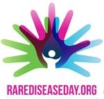 It's Rare Disease Day, so Let's Talk Rare!  Get the facts and learn more about rare diseases and VHL on the Passionate Patient blog!   *passionatepatient #RareDiseaseDay #rarediseases #VHL #VHLwarrior