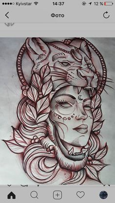 Sailor moon hair or face for black lady tattoo? Sailor moon hair or face for black lady tattoo? Tattoo Designs, Tattoo Design Drawings, Tattoo Sketches, Art Sketches, Gypsy Tattoo Design, Head Tattoos, Body Art Tattoos, Sleeve Tattoos, Medusa Tattoo