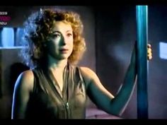 River Song's Timeline. Narrated by River herself. Totally worth taking the time to watch!!!!