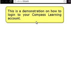 http://compasslearning.loginq.com | Compass Learning Login - Secure Sign In | Secure Login | Access the Compass Learning login here. Secure user login to Compass Learning. To access the secure area for Compass Learning you must proceed to the login page.