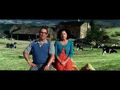 'Que Se Mueran Los Feos' - Trailer de esta divertida comedia rural.