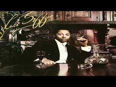 ▶ Labi Siffre - I Got The... (1975) - YouTube