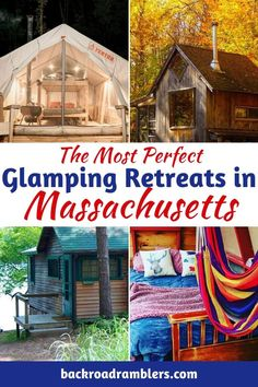 Looking for a glamping getaway in New England? Massachusetts has so many awesome properties to choose from. Here are some spots for the best glamping in Massachusetts. Beach Trip, Hawaii Beach, Oahu Hawaii, Beach Travel, Travel Activities, Outdoor Activities, Houseboat Rentals, Best Campgrounds, New England Travel