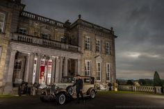 Irish Wedding Venue Palmerstown House Estate nestled in the heart of county Kildare is where you can truly feel like Lady of the Manor on your big day… Private Wedding, Hotel Wedding, Wedding Venues, Irish Wedding, Interior Stylist, Dublin Ireland, Big Day, Mansions, House Styles