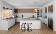 Find More Northern-NSW and QLD Living Space In Our Denver Home