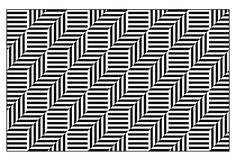 Patterns that could be good for a border.