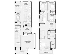 shotgun house design, pictures, remodel, decor and ideas   lovely
