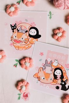Totoro, Art Drawings Sketches, Cute Drawings, Copic Art, Studio Ghibli Art, Artist Alley, Marker Art, Art Sketchbook, Bento