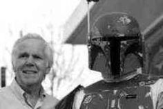 Jeremy Bulloch quotes #openquotes