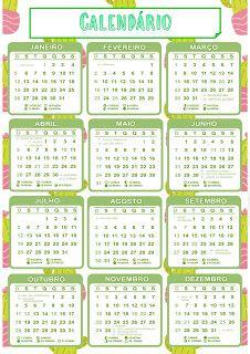 Pedagogas da paz: Planner gratuito Cactos 2020, Planner Cactos Para uso do Professor Imprimir - Planner para download gratuito - planner 2020 para imprimir Classroom Decor, Toddler Activity Board, Kids Activity Ideas, Organized Teacher, Teacher Binder, School Life, Report Cards, Day Planners