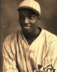 "In 1974, 37 Years ago Today, James ""Cool Papa"" Bell, (Negro League Baseball Player) is named to baseball's Hall of Fame. Bell played for the St. Louis Stars, Detroit Wolves, Kansas City Monarchs, Homestead Grays and Detroit Senators. He was so fast, he once stole two bases on one pitch and scored second on a sacrifice fly. Read More: 107 Jamz Celebrates Black History Month – On This Day In Black History February 13th in-black-history-february-"