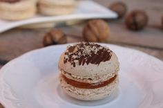 Nassolda - Page 16 of 105 - Macarons, Doughnut, Muffin, Treats, Breakfast, Desserts, Food, Cakes, Candy