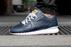 OVERKILL x KANGAROOS COIL R-1 (GRAPE PACK) | Sneaker Freaker