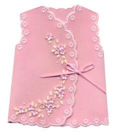 Card for girl