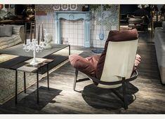 Beste afbeeldingen van design fauteuils armchairs armchair en