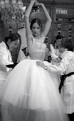 Dolce & Gabbana - www.foreveryminute.com
