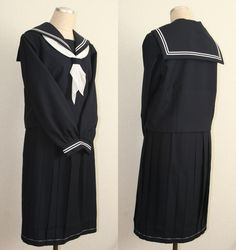 http://upload.wikimedia.org/wikipedia/commons/e/e8/Sailor-fuku_for_winter.jpg